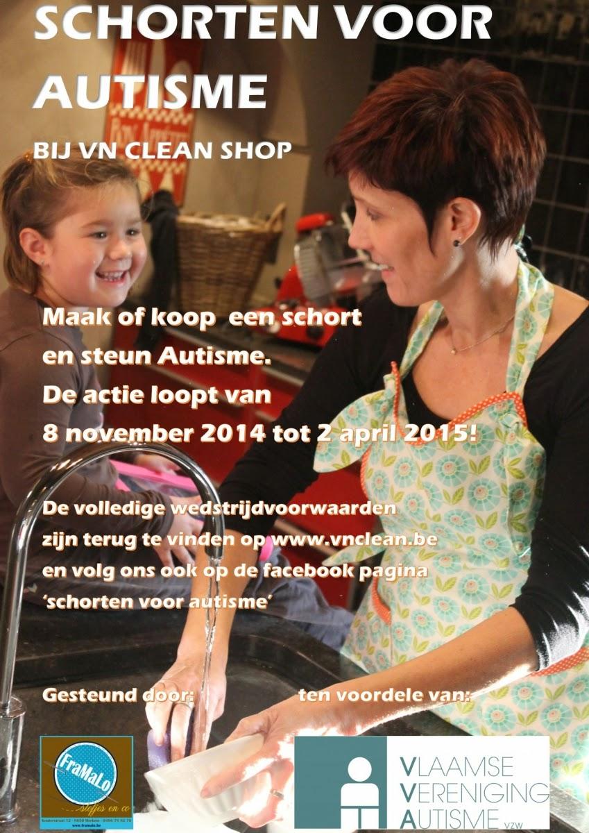 http://www.creastine.blogspot.be/2014/11/schort-tekort-de-uitdaging.html