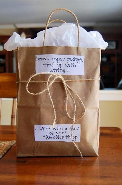 http://letscountblessings.blogspot.be/2011/06/simple-teacher-gift-idea.html