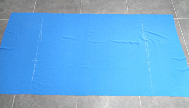 Bina Wrap Sew Along deel 2 f 4