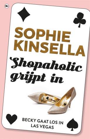 shopaholic-grijpt-in