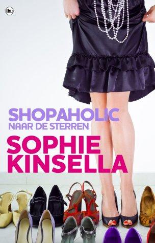 shopaholic-naar-de-sterren